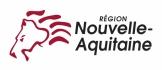 Prêt Croissance Nouvelle-Aquitaine